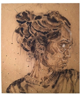 ASC-Projects_Lauren-A-Toomer_Untiitled-Dirt-Drawing_2012