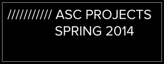 ASC_Banner_2014Spring