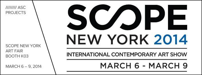 asc_invite_SCOPENY2014