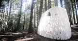 echoviren-worlds-first-3D-printed-architecture-smith-allen-studio-designboom03-750x400