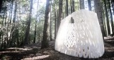 echoviren-worlds-first-3D-printed-architecture-smith-allen-studio-designboom03-750x400