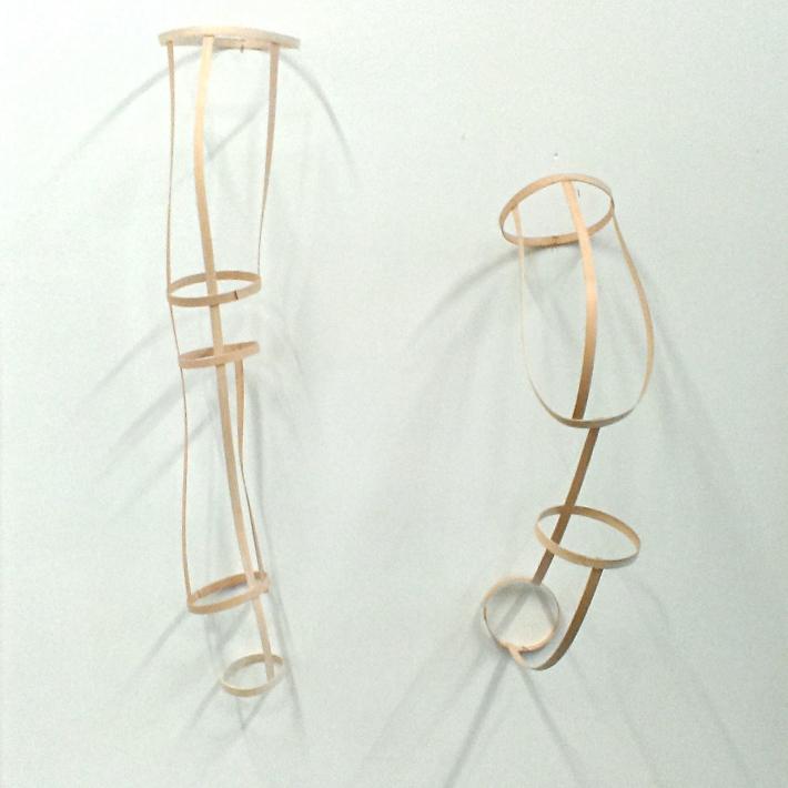 Toomer_ASCSculpture1