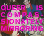 Queer is... (2014)
