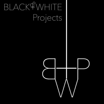 cropped-blackandwhiteprojects_sq-name1